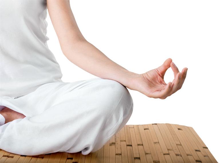 Kundalini-yoga-postures