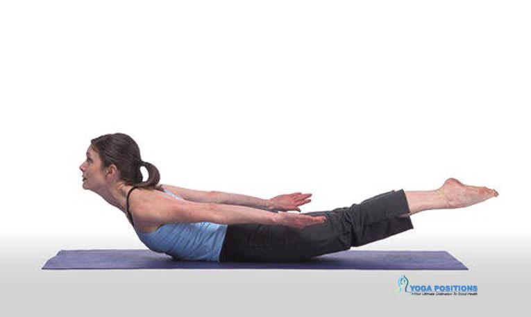 naukasana-yoga2