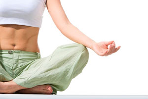 Nauli Yoga the main source of most of our ailments