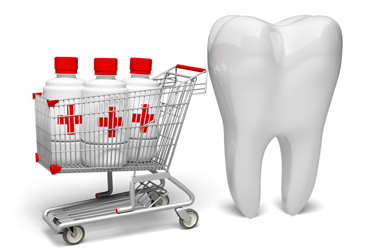 Wisdom-Teeth-Removed